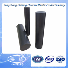 High Density Graphite PTFE Rods