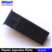 Pièce en plastique (BIXPLS2012-2)