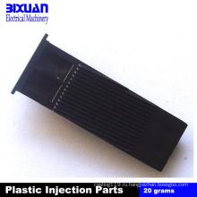 Пластиковые части (BIXPLS2012-2)