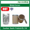 Natural Fulvic Acid Shilajit Extract Powder