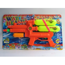 Water Guns Toys Outdoor Toddler Toys