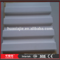 WPC Groove design decorative wall panels