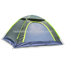 2017 New Design Niceway Camping Sound Proof Tent Pop Up Camping Tent Camping Tent 4 Person