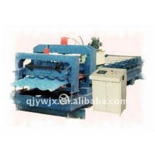 БС автоматического цвета стальной 23-205-820 глазурованная плитка шлифовальные машины