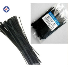 Wholesales Self-locking Cable Tie