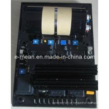 Regulador Automático de Tensão Leroy Somer AVR R449