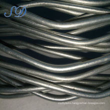 2017 High Tension Wire Steel Wires