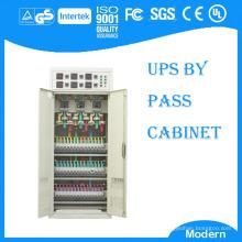 Online UPS Bypass Power Supply