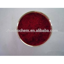 Acid Red 18 dyestuffs chemicals
