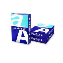 Pure 100% No Jam Double A4 Copy Paper 80GSM