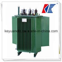 50W International Pole or Ground Mounted Transformer