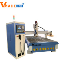 1325 atc milling cutting wooden router machine