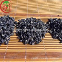 Горячие продажи черного ягоды goji большого размера