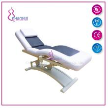3 Motor massagebed voor massage
