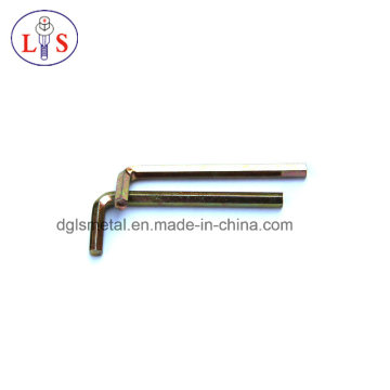 Wrench/Allen Key/Hex Wrench with High Quality