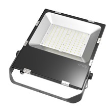 Osram 3030 Outdoor Stadium LED Flood Light Waterproof IP65 Ce RoHS