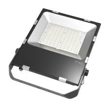 Osram Chip 3030 100W haute puissance LED lumière d'inondation en aluminium