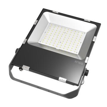 Alumínio da luz de inundação do diodo emissor de luz do poder superior da microplaqueta 3030 100W de Osram