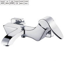 Bathroom sanitary faucets with OEM Packaging