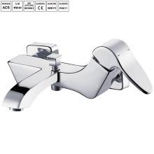 Ванная комната сантехника кранов с OEM Упаковка