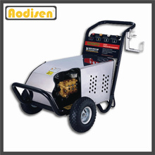 Zt2500 Electrical High Pressure Washer