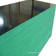 1220x2440x12,15,17,18mm full core film faced plywood for shuttering 1220x2440x12,15,17,18mm full core film faced plywood for shuttering