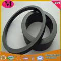 Graphit-Ring-Hersteller in China