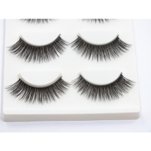 False Eyelashes Big Eye Artifact for Beauty