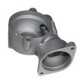high quality parts of aluminium die casting and aluminum housing