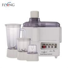 Haushaltsgeräte Küche Wohnen Food Processor 2019