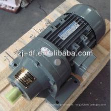 DOFINE Serie WB micro cicloidal caja de cambios hecha en China