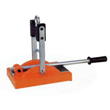 Levantador magnético NdFeB permanente