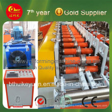 China Supplier Metal Stud and Track Making Machine