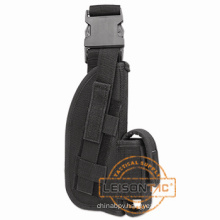 High Strength Nylon Holster with Good Quality of Thread