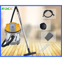 Dry and Wet Vacuum Cleaner 1200W 25L (NRX901C)