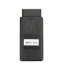 MPPs V16 ECU чип тюнинг для EDC15 EDC16 EDC17 диагностический инструмент