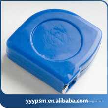 Professional tape measure plastic injection mould