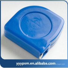 Molde de injeção plástica profissional da medida de fita