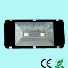 2014 hot new products 85-265v/100-240v/110-277v 100w 120w 140w 160w 10000 lumen ip65 led tunnel light housing
