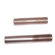 Болт с одинарным концом / резьбовые штоки ASTM A193-B7