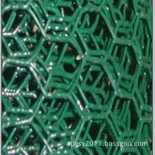 Hexagonal Mesh   Hexagonal Wire Netting   Gabion Baskets  Stucco Netting  Poultry Netting