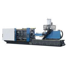 Máquina de moldeo por soplado de inyección de plástico 70t