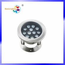 LED Underwater Light, LED Underwater Lighting, Underwater Light