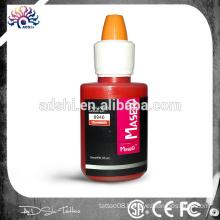 Bio-Maser Pigment Tattoo Eyebrow Ink, Permanent Makeup Pigment