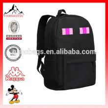 Nouveau sac d'école imperméable de sac d'école de conception