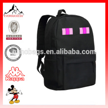 New Design School Bag Waterproof School Bag