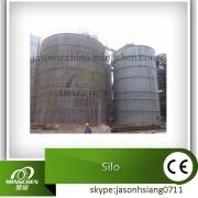 Large Steel Storage Silo/ Grain Silo/ Silos