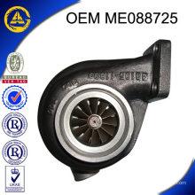 ME088725 TEO6H-12M Turbo haute qualité