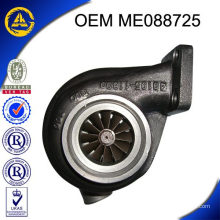 ME088725 TEO6H-12M high-quality turbo