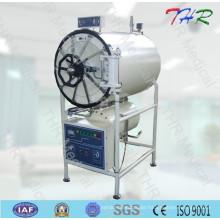 Horizontaler zylindrischer Druck-Dampf-Autoklav (THR-150YDA)